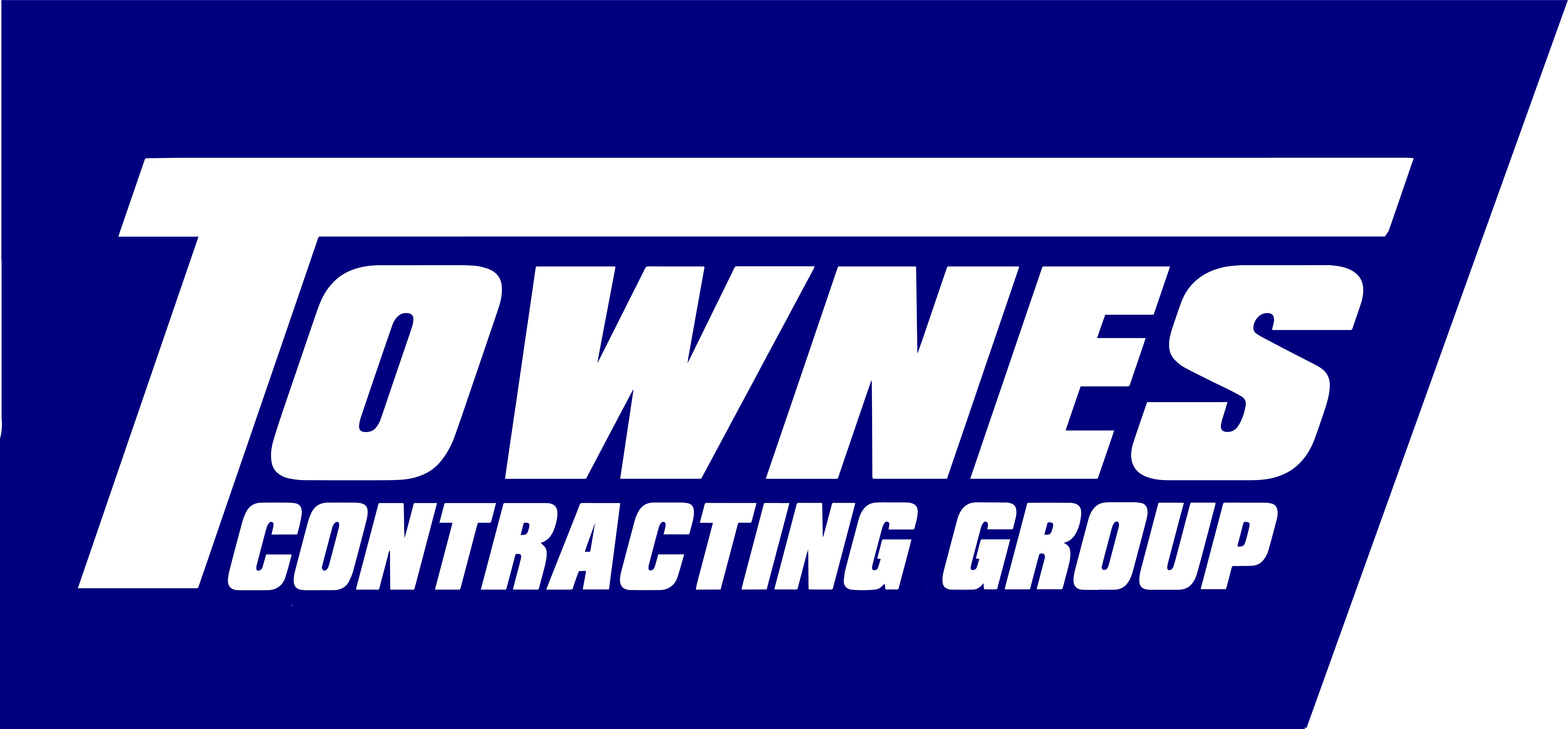 Townes Contracting